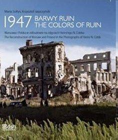 1947-Barwy-Ruin