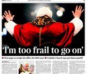 """""""The Times"""" 12.02.2013"""