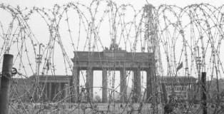 Zimna wojna czolowka