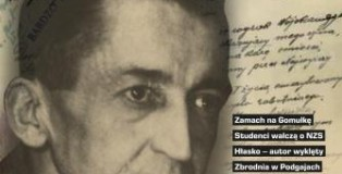 Pamięć.pl nr 2/2013