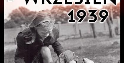 """""""Przegląd"""" nr 40 (718) z 30.09-6.10.2013"""