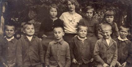 Lwów, dn. 14 czerwca 1936 r.