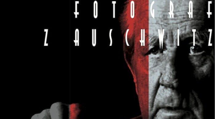 Fotograf z Auschwitz