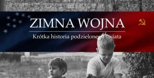 Album Zimna wojna2