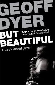 "Jazz i fotografia. ""But Beautiful"" Geoffa Dyera."