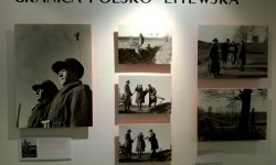 """Wystawa """"Zwyczajny 1934. Polska na zdjęciach Willema van de Polla"""""""