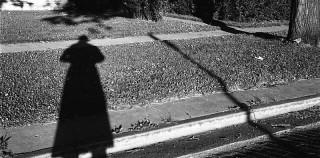 """Vivian Maier, Amatorka"" w Leica Gallery w Warszawie"