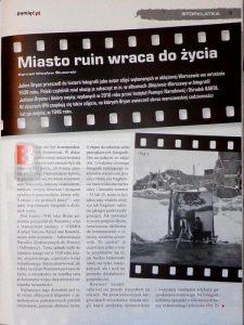 Pamiec.pl str. 11
