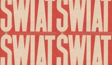 Swiat logo 4