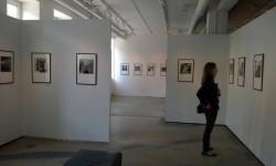 """Wystawa-""""Vivian-Maier-Amatorka""""-w-Leica-Gallery-w-Warszawie"""