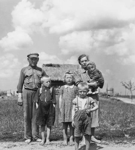 aaa Policzna 1946