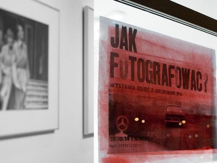 Jak fotografować? we Wrocławiu