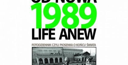 okładka Bohdziewicz