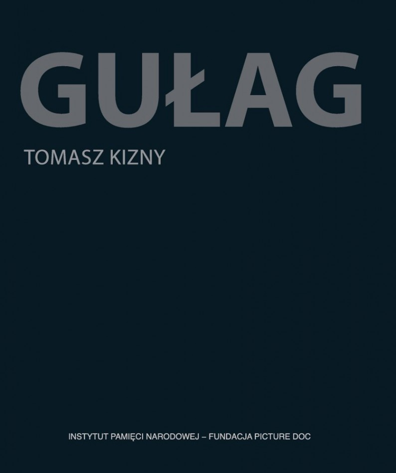 tomasz-kizny-gulag-okladka