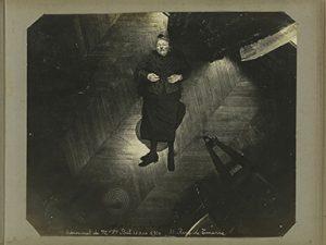 3. Album of Paris Crime Scenes-72